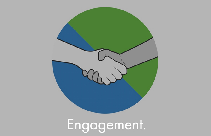 engagement mini banner v1.jpg
