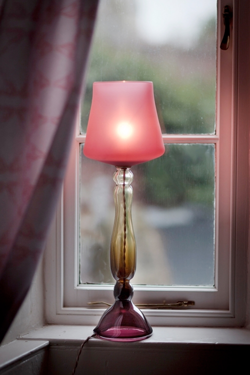Large_Table_Lamp_3.jpg