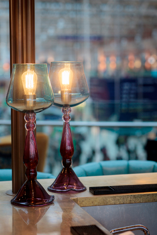 Medium_Table_lamp_7.jpg