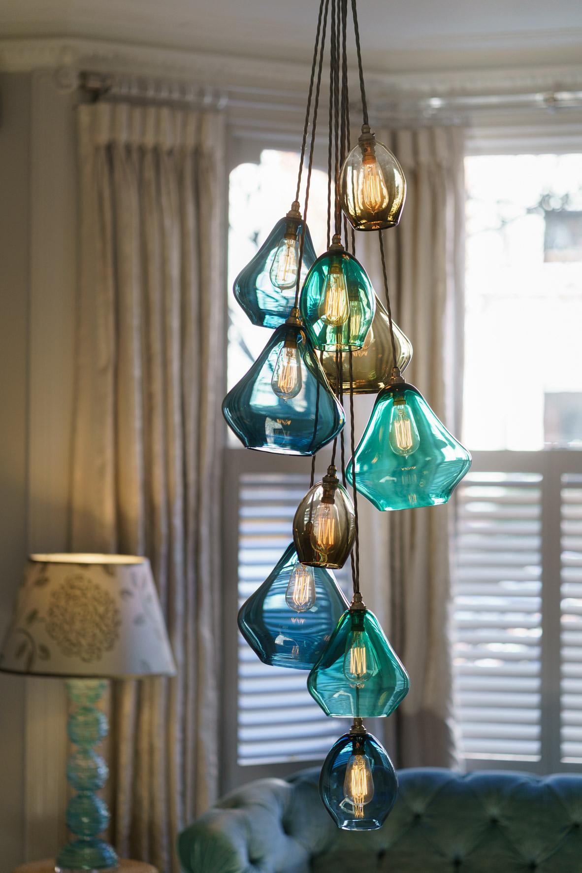 pear_drop_chandelier_bluegreen.jpg