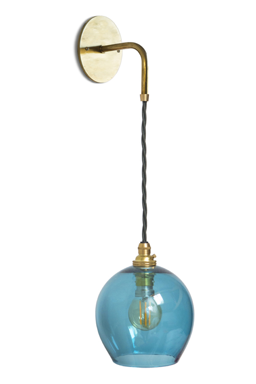 Hand-Blown-Glass-Wall-Light-Pop_8.jpg