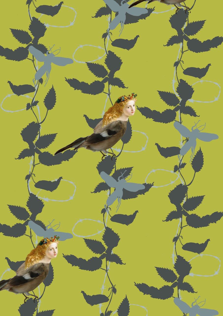 BirdWoman.jpeg