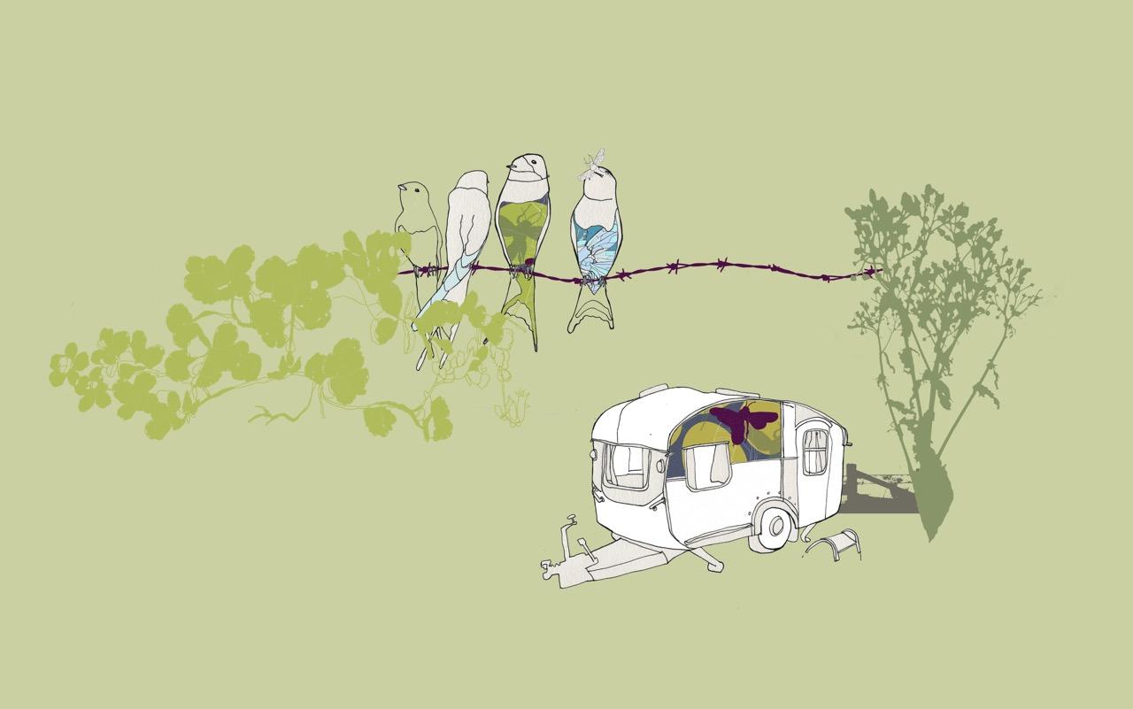 caravan2.jpeg