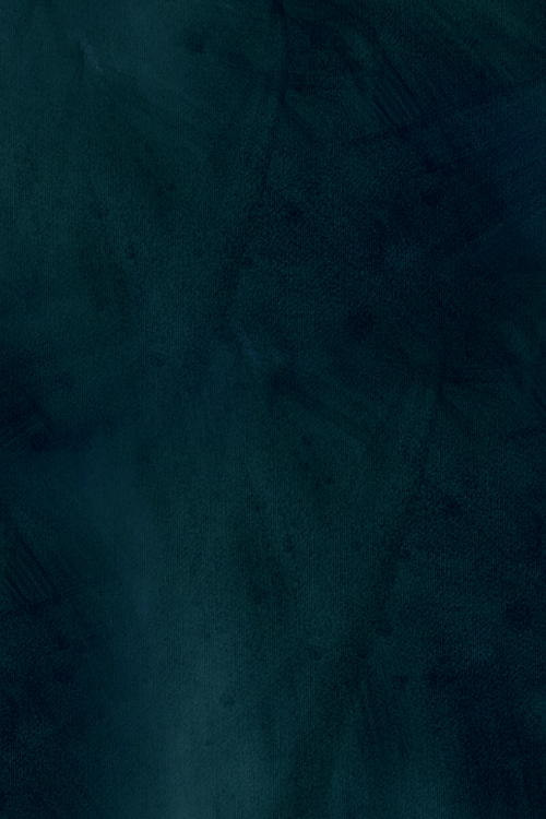 Texture - Inky Blue