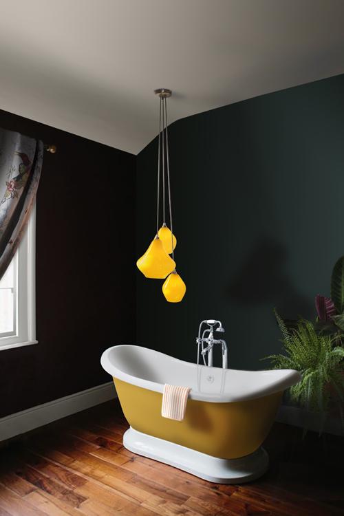 IP45_Glass_Bathroom_Chandelier.jpg