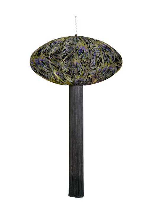 Silk-Lantern-Light-UME-LANTERN-Optical-Botanical.jpg