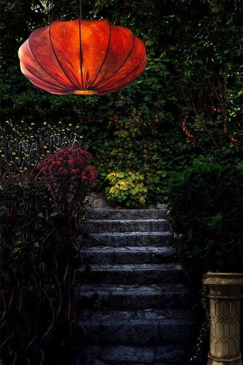Silk-Lantern-Light-UME_!P45.jpg