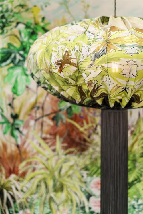 Silk-Lantern-Light-UME_Exhib.jpg
