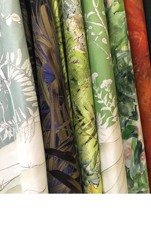 Silk-Lantern-Light-UME_fabric.jpg