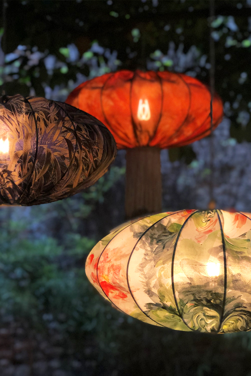 Silk-Lantern-Light-UME_3.jpg