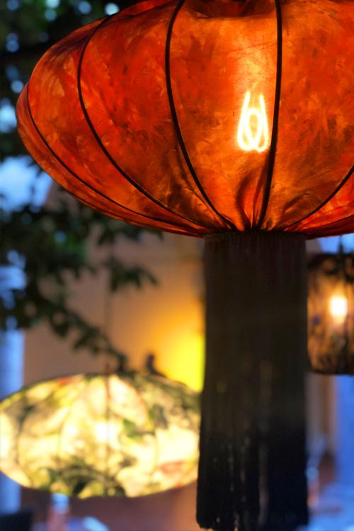 Silk-Lantern-Light-UME_4.jpg