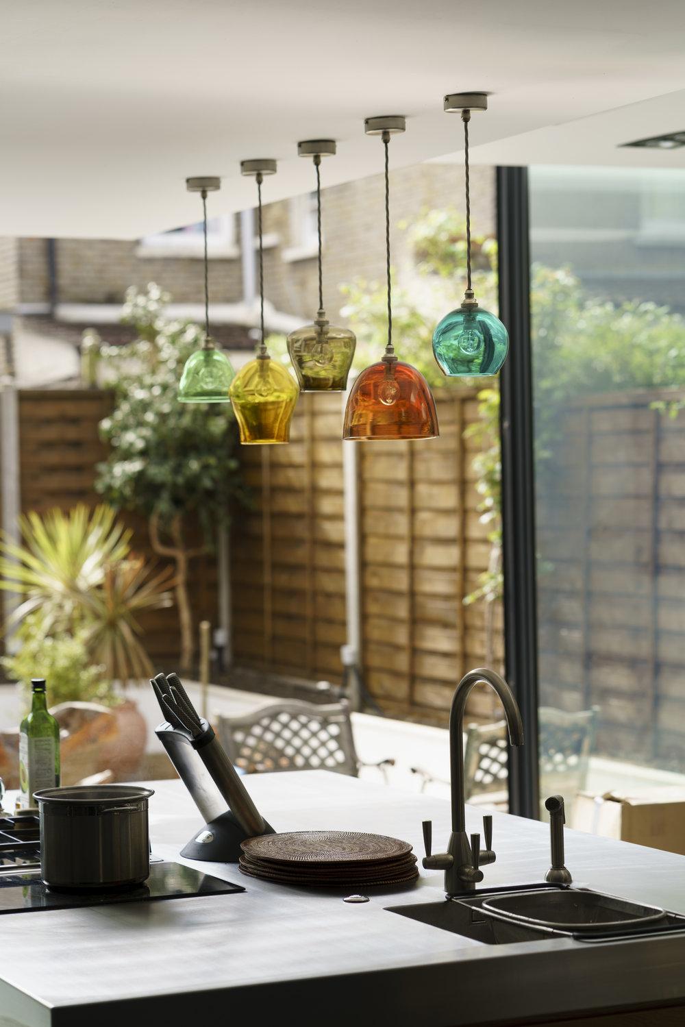 Hand-blown-glass-pendant-light-kitchen-lighting-Classic-Pendants-2.jpg