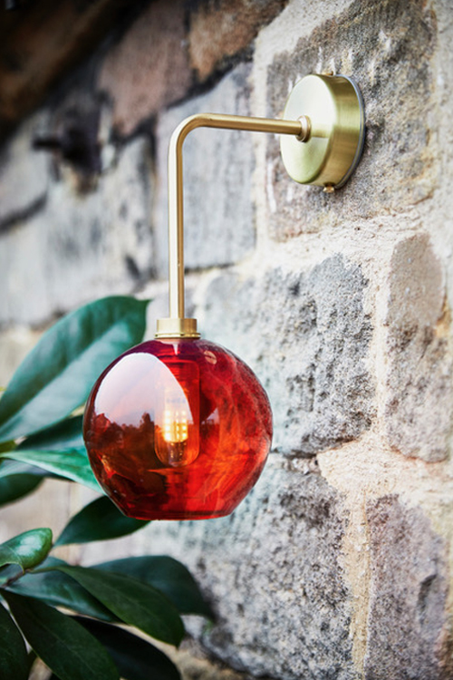 Hand-blown-glass-wall-light-Outdoor-Wall-Light-Classic-Round.jpg