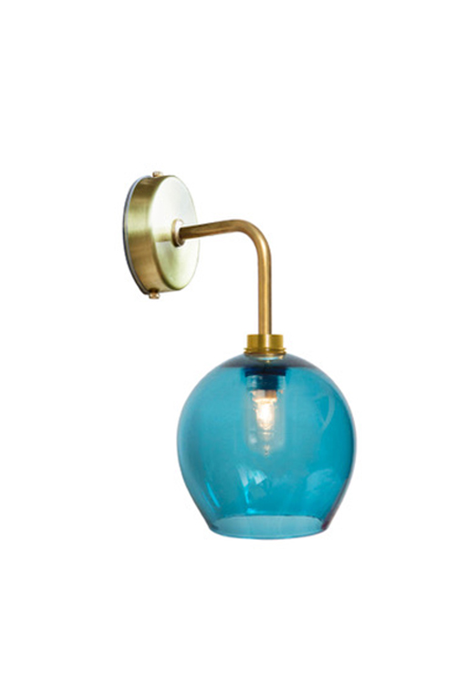Hand-blown-glass-pendant-wall-light-outdoor-lighting-mod-classic-round.jpg
