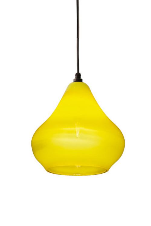 Hand-blown-glass-pendant-lights-Outdoor-Lighting-Portabale-Pendant-Acid-Drop.jpg