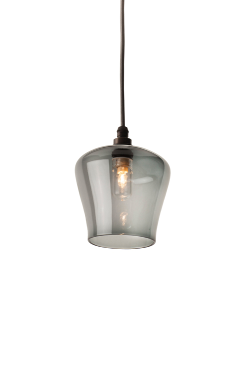 Hand-blown-glass-pendant-lights-Outdoor-Lighting-Portable-Pendant-Traditional.jpg