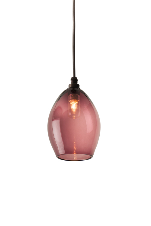 Hand-blown-glass-pendant-lights-Outdoor-Lighting-Portable-Pendant-Peardrop.jpg