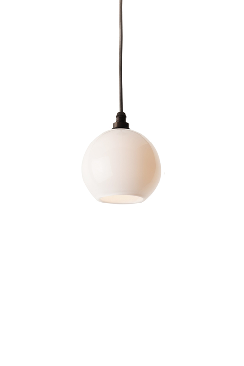 Hand-blown-glass-pendant-lights-Outdoor-Lighting-Portable-Pendant-Round.jpg