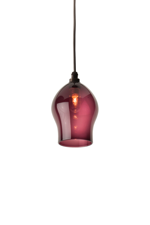 Hand-blown-glass-pendant-lights-Outdoor-Lighting-Portable-Pendant-Teardrop.jpg