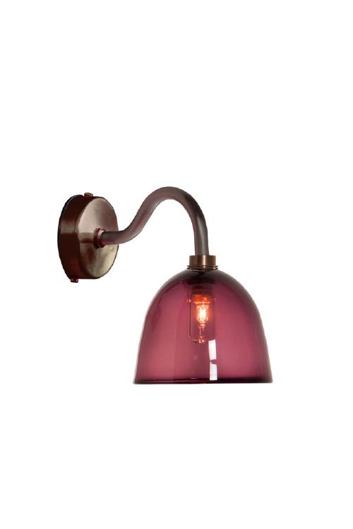 Hand-blown-glass-wall-light-Outdoor-Wall-Light-Curio-Bowl.jpg