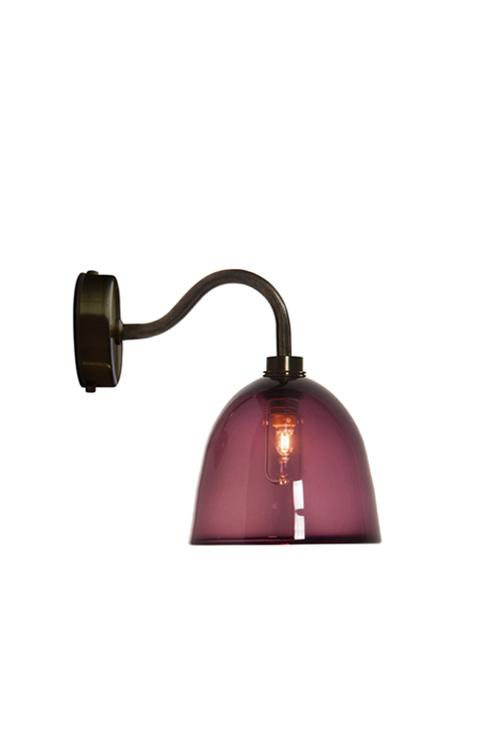 Hand-blown-glass-wall-light-Outdoor-Wall-Light-Curio-Bowl-1.jpg