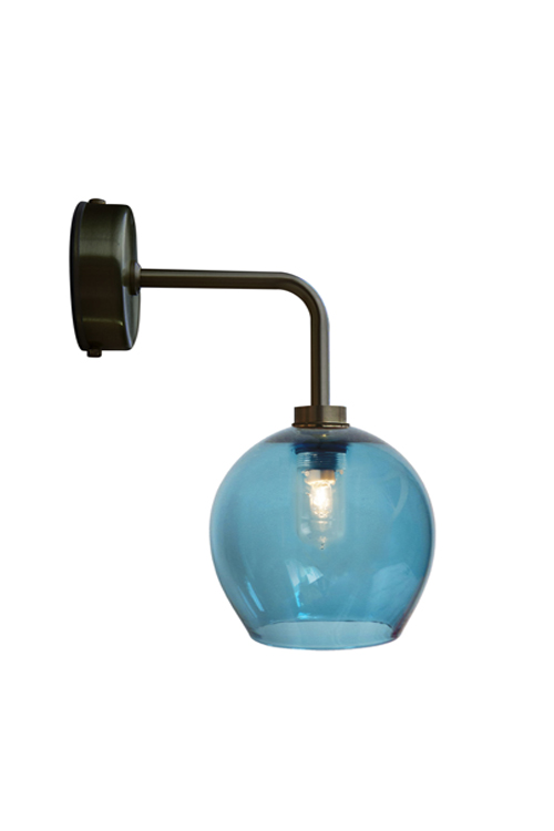 Hand-blown-glass-pendant-wall-light-outdoor-lighting-long-arm-Neo-Classic-Round-1.jpg