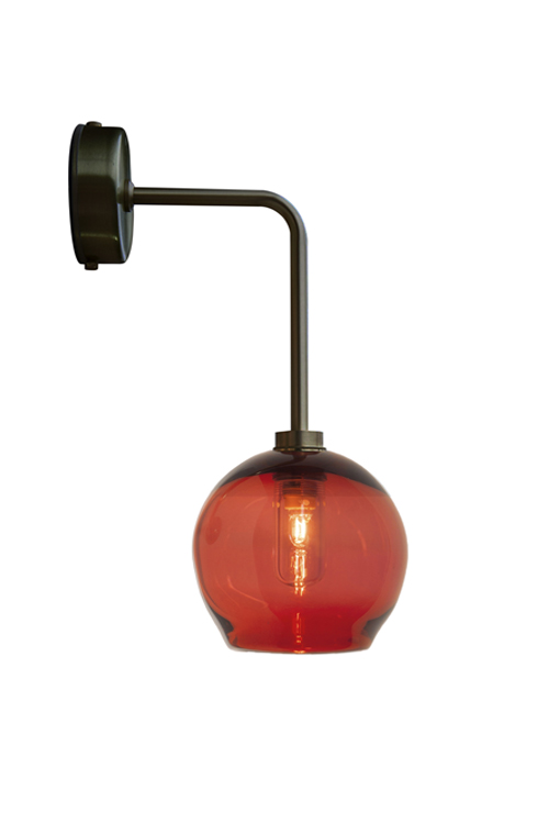 Hand-blown-glass-pendant-wall-light-outdoor-lighting-Neo-Long-Classic-Round.jpg