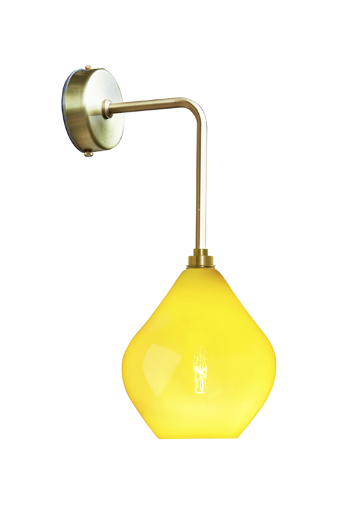 Hand-blown-glass-pendant-wall-light-outdoor-lighting-Neo-Long-Acid-Drop.jpg