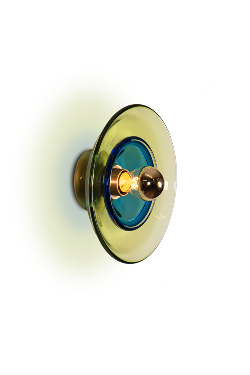Hand-Blown-Glass-Wall-Light-Tenor-Siren-Wall-Light-1.jpg