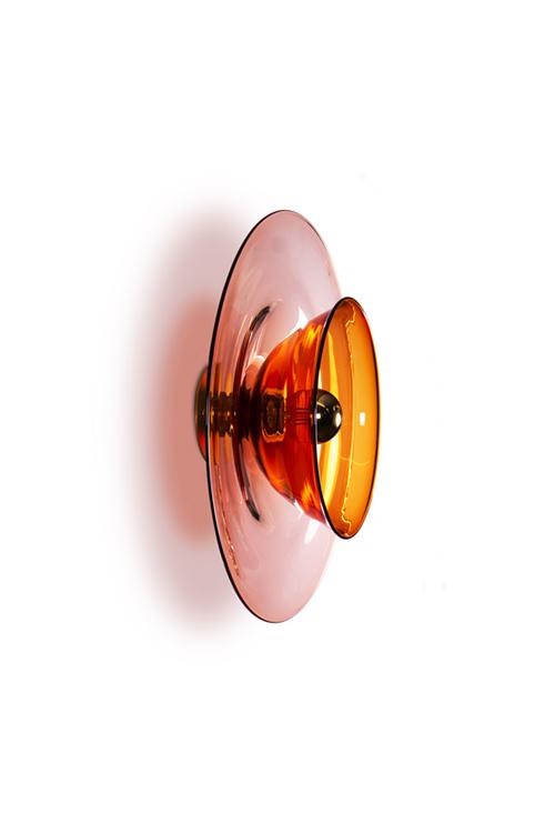 Hand-Blown-Glass-Wall-Light-Rhythm-Siren-Wall-Light-1.jpg