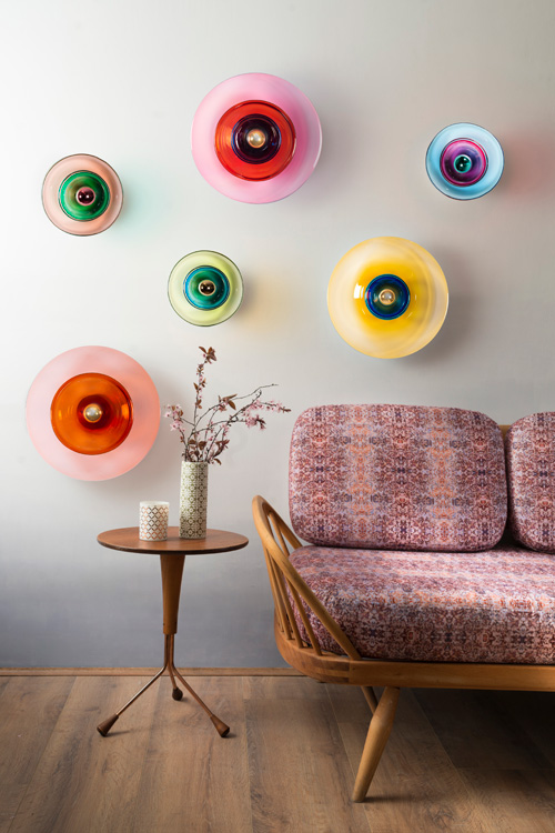 Hand-blown-glass-Siren-Wall-Light-Living-Room_2.jpg
