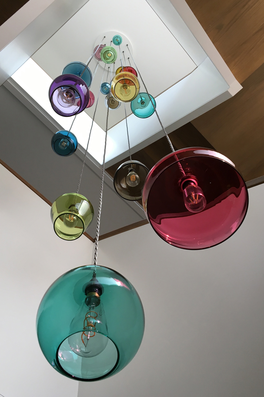 Glass-Stairwell-Chandelier-1.jpg