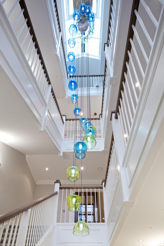 Glass-Stairwell-Chandelier-4.jpg