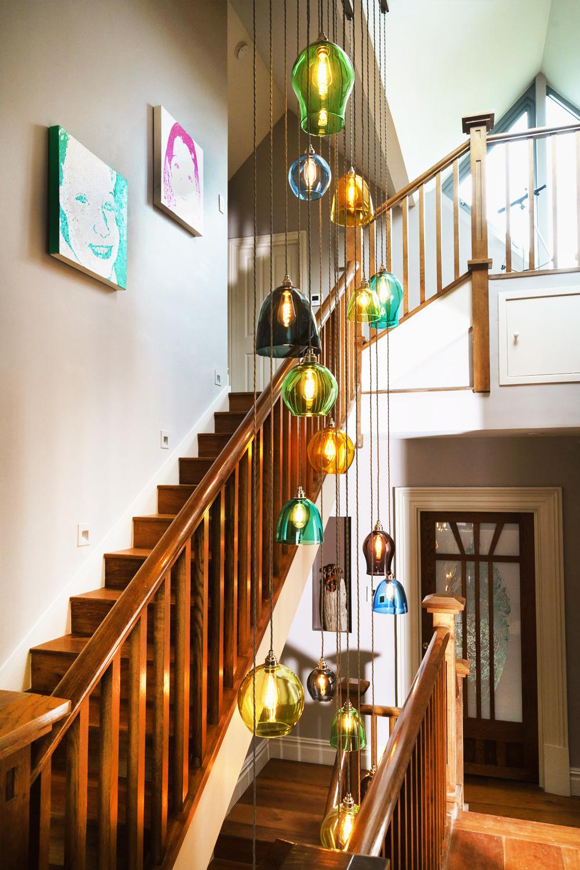 Glass-Stairwell-Chandelier-3.jpg