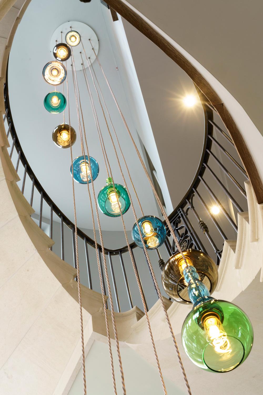 Glass-Stairwell-Chandelier-5.jpg