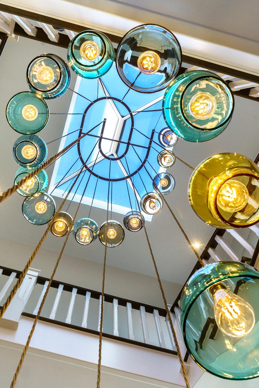 Glass-Stairwell-Chandelier-6.jpg