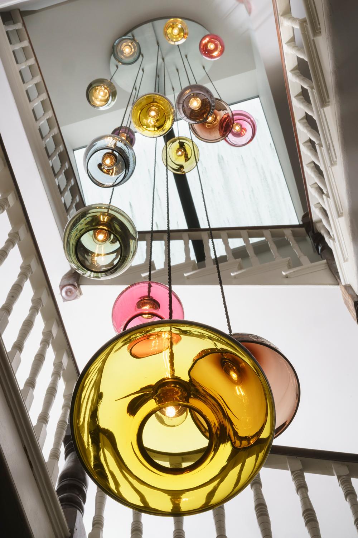 Glass-Stairwell-Chandelier-7.jpg