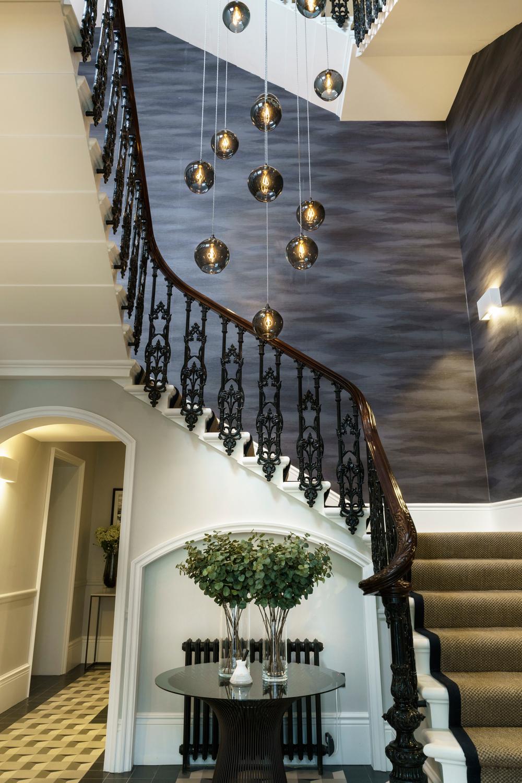 Glass-Stairwell-Chandelier-8.jpg