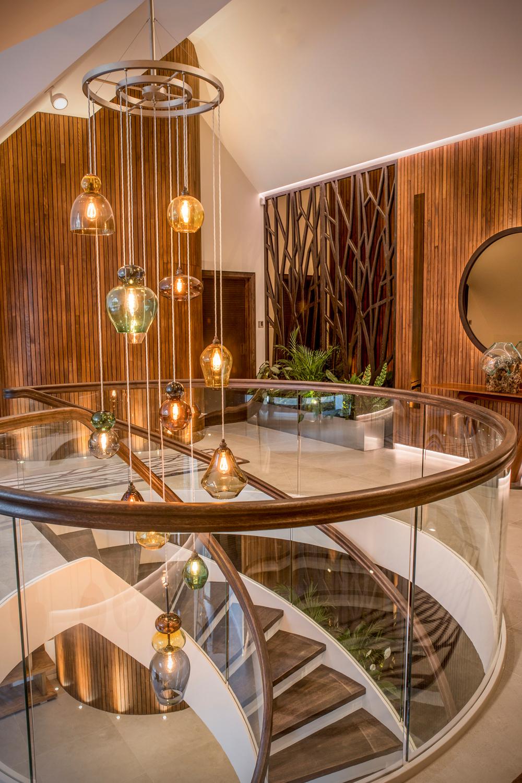 Glass-Stairwell-Chandelier-9.jpg