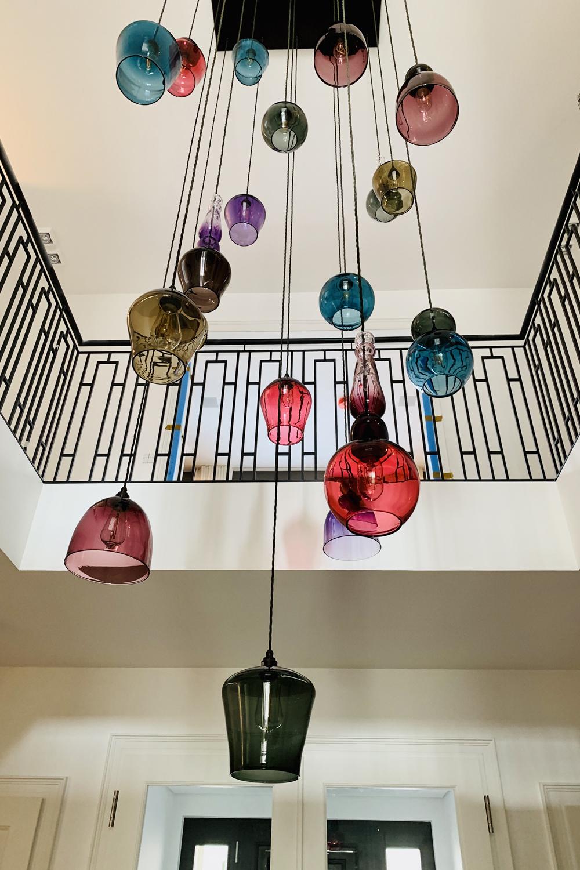 Glass-Stairwell-Chandelier-12.jpg