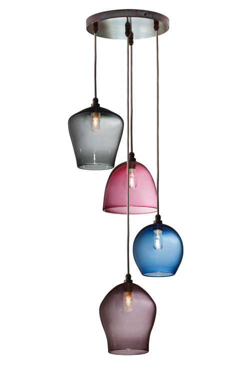IP45_4_Drop_Pendant_Chandelier_2.jpg