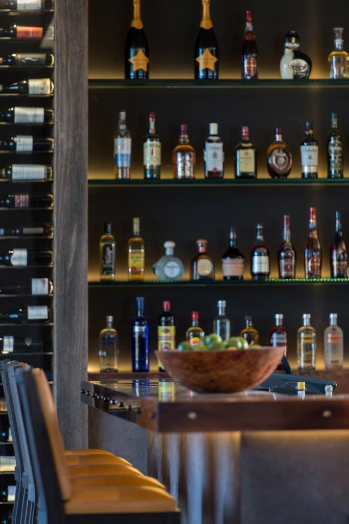 Bar Siete Fuegos (2).jpg