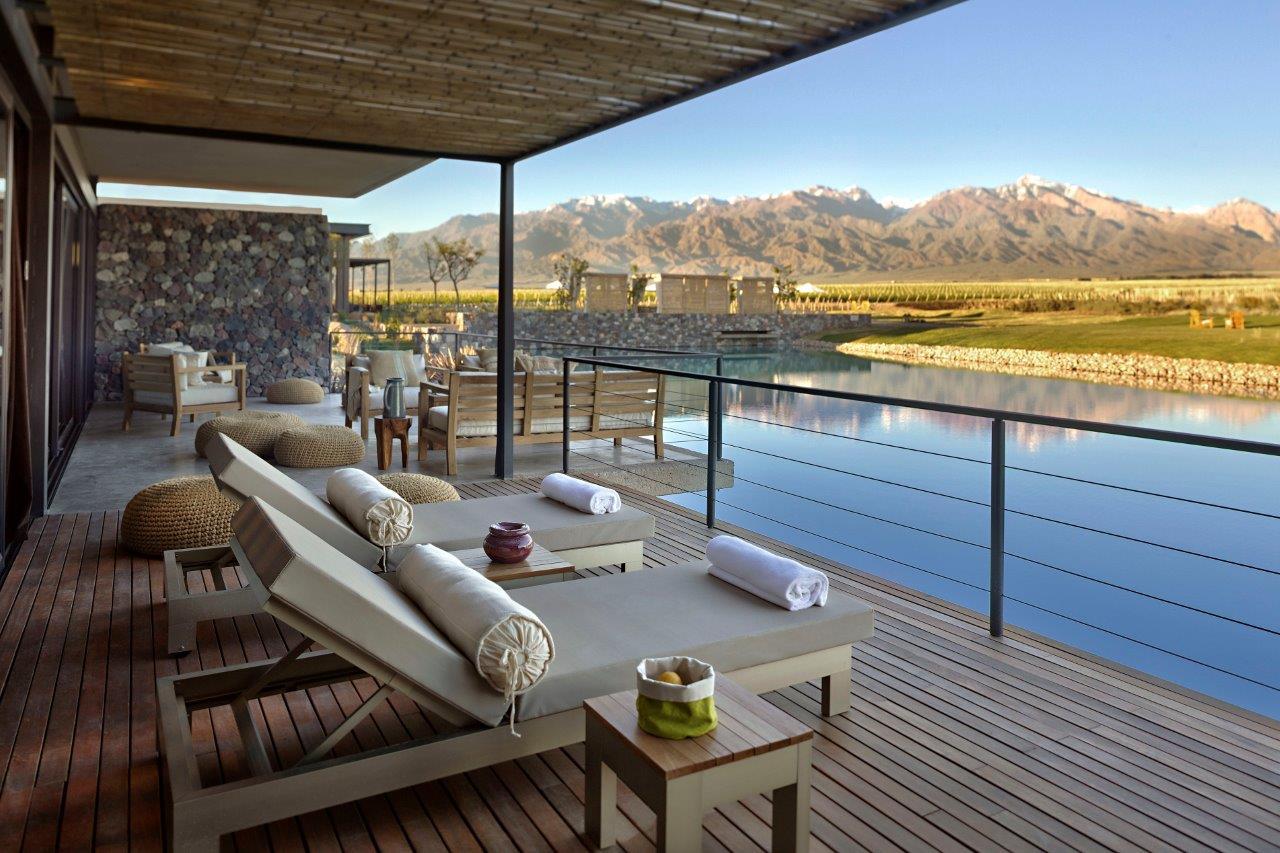Deck Villa1 (2).jpg