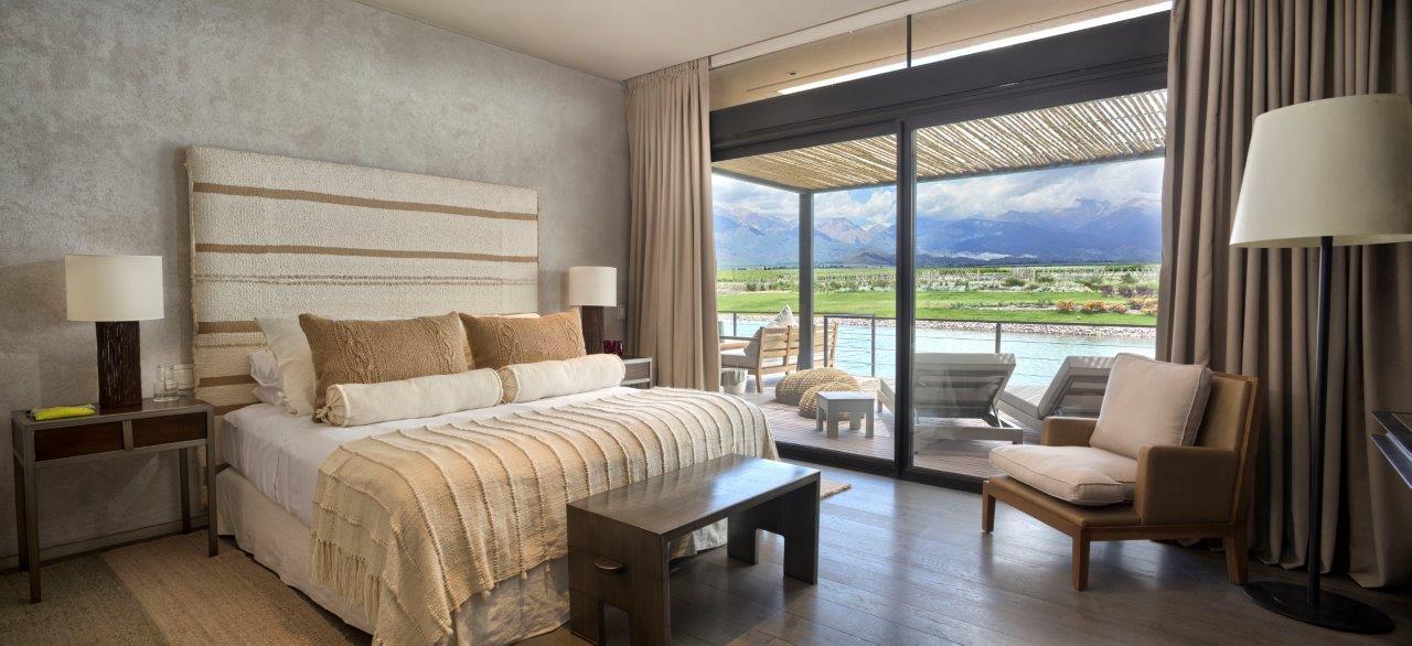 Villa Two bedroom deluxe.jpg