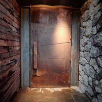 Puerta Patagonia.jpg