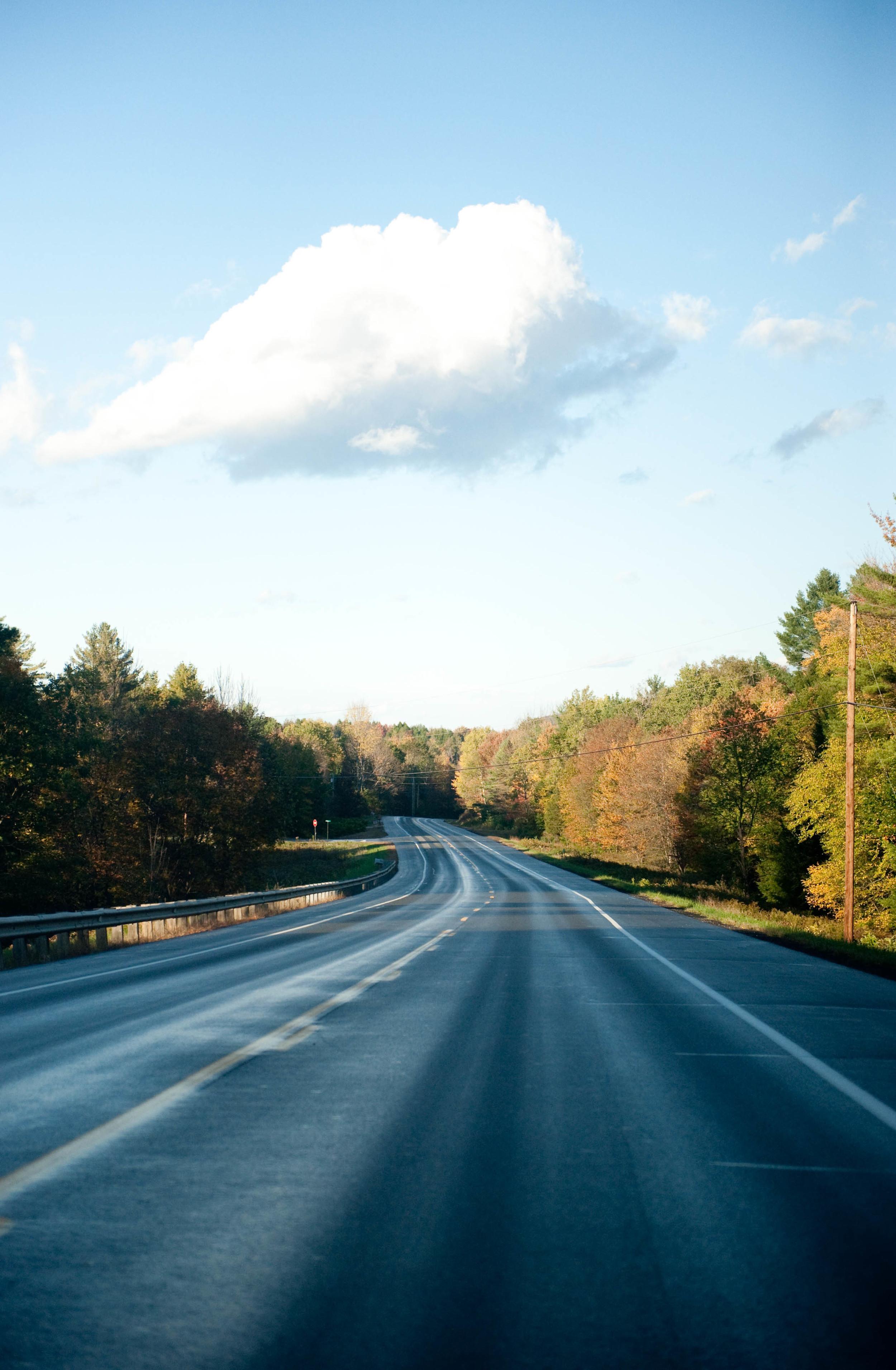 Road-9183.jpg