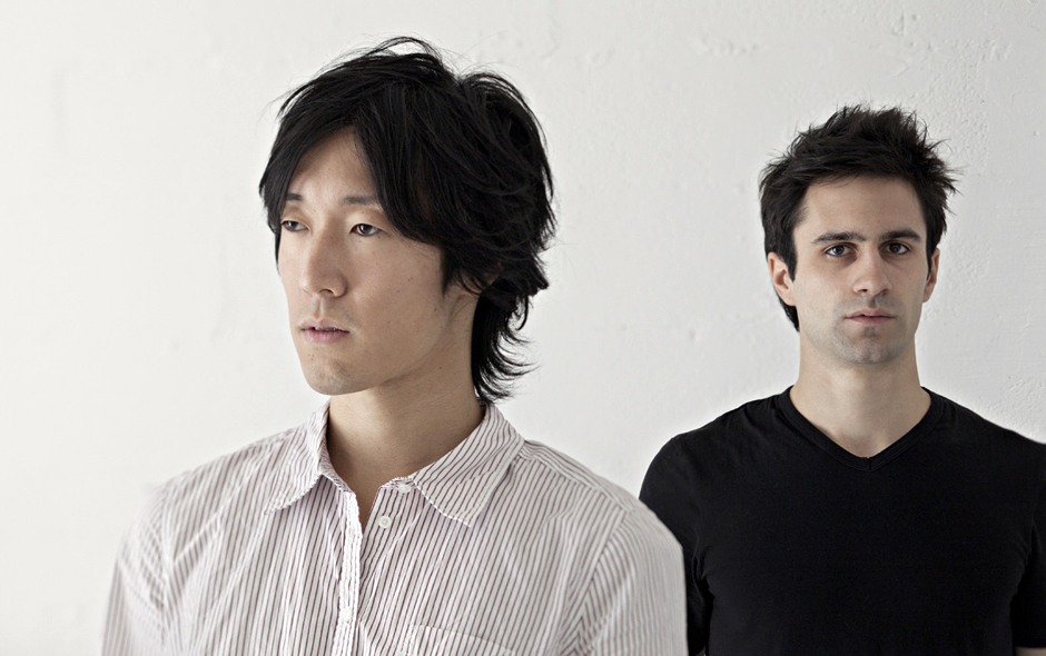 10/11 mist-o is the collaborative partnership of Tommaso Nani and Noa Ikeuchi who work between Milan and Yokohama.
