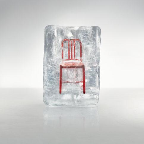 Emeco-111-Navy-Chair,-Ice.jpg