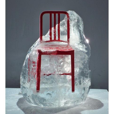 the-new-111-Navy-Chair.jpg