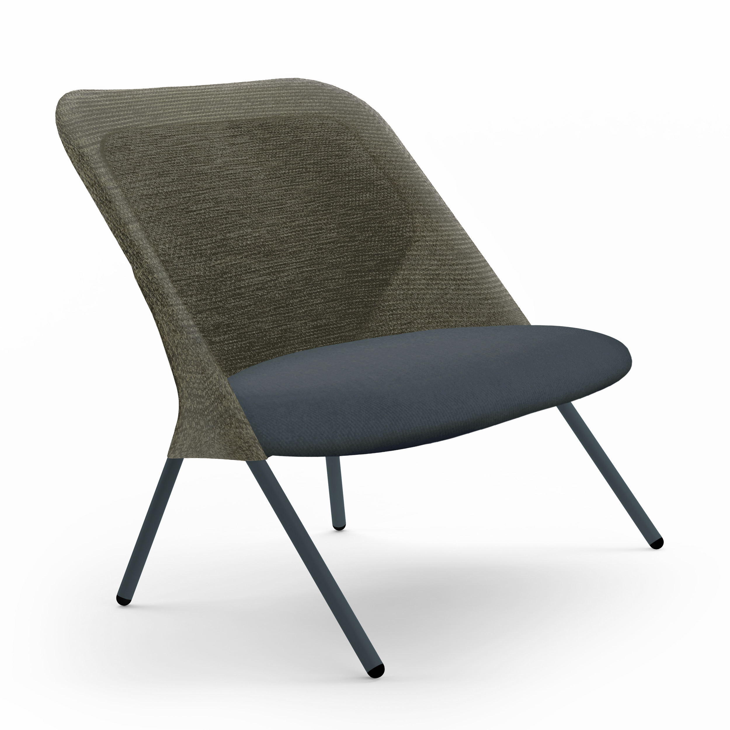 shift_lounge_chair_blue_grey-300dpi-moooi.jpg
